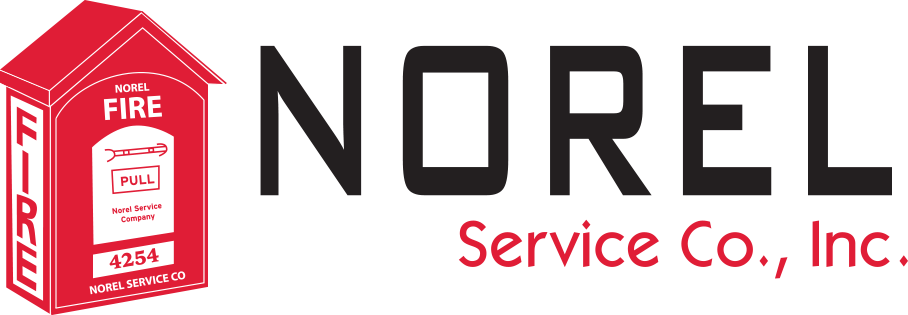 Norel Service Co., Inc.